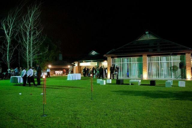 Taival Salones y Eventos