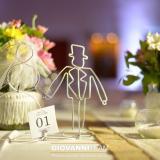 Casamientos, Salones de Fiesta