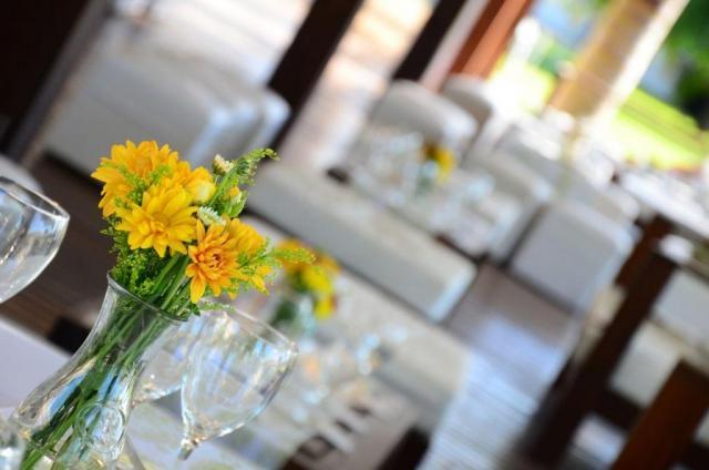 Vistaverde (Quintas y ... | Casamientos Online
