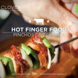 Imagen de Clover Catering