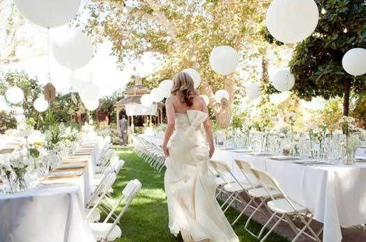 Consejos para contratar al fotografo de casamiento