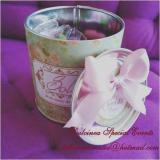 Dulcinea Eventos Especiales (Souvenirs)