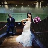 Fantasia Online (Wedding Planners)