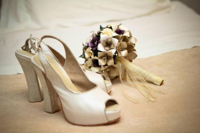 Lolalove Shoes (Zapatos de Novias)