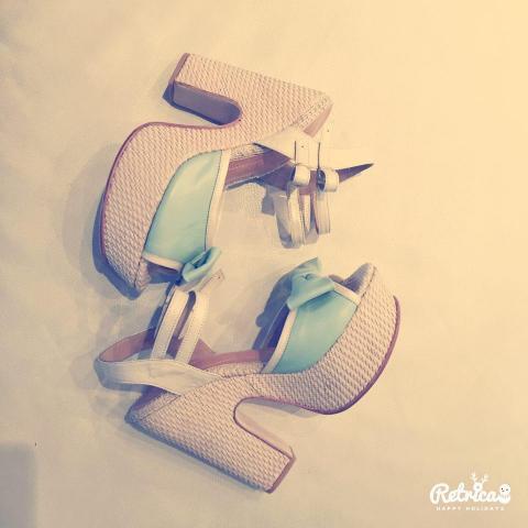 Lolalove Shoes: Zapatos de Novias para tu casamiento!: http://www.casamientosonline.com/zapatos-de-novias_CO_m12023