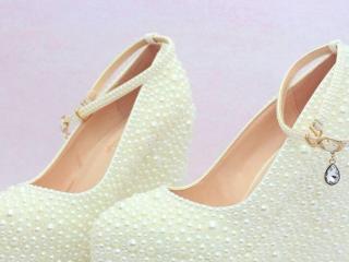 Casamientos Online - Lolalove Shoes, Zapatos de Novias en ...: http://www.casamientosonline.com/planea-tu-casamiento/1/buenos-aires/guia-de-servicios/83/zapatos-de-novias/12023/lolalove-shoes