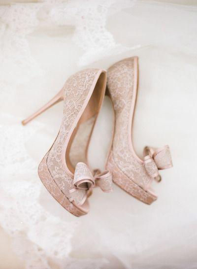 Lolalove Shoes (Zapatos de Novias)