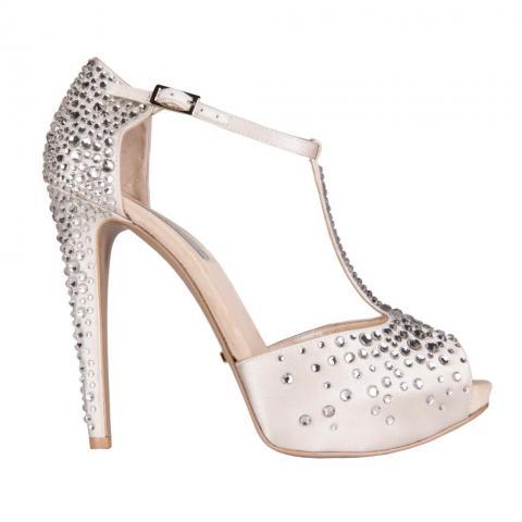 Lolalove Shoes (Zapatos de Novias) | Casamientos Online