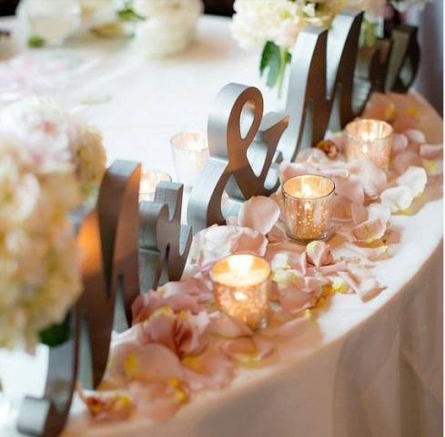 Piccolino Eventos (Civil, Todos los proveedores)   Casamientos Online