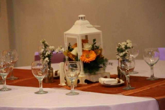 Piccolino Eventos (Civil, Todos los proveedores) | Casamientos Online
