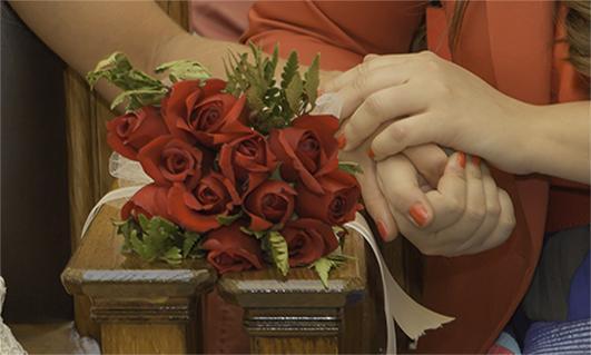 Dkeventos (Foto y Video) | Casamientos Online