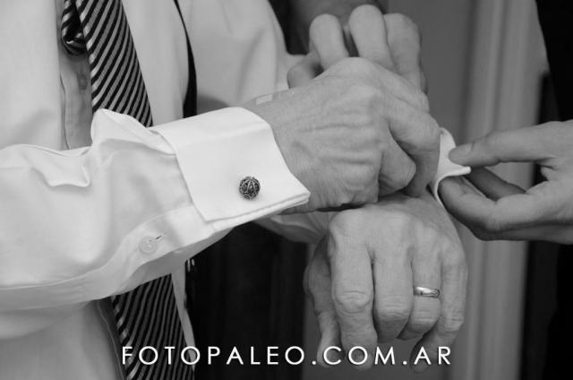 Foto Paleo Zona Alt... | Casamientos Online