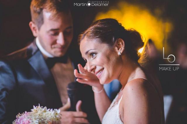 LoMakeUp.com   Casamientos Online