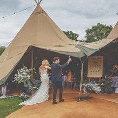 10 Ideas para una fiesta diferente,Organización del Casamiento