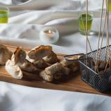 Imagen de Luviam Catering