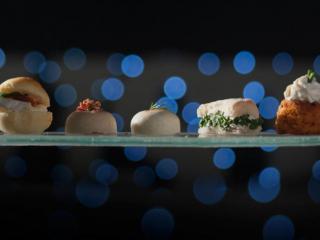Imagen de Luviam Catering...