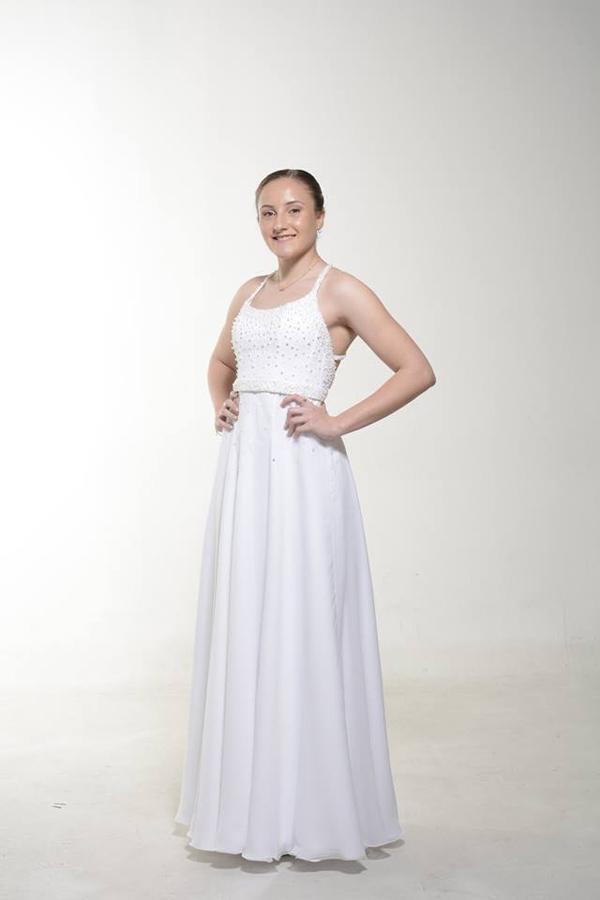 Marcela Antenucci - Vestidos de Novias