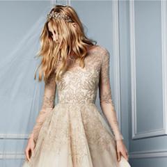 Cómo elegir tu vestido de novia?,Consejos útiles