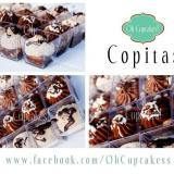Oh Cupcakes!