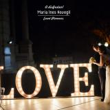 PROMO SAN VALENTIN! LET LOVE RULES!