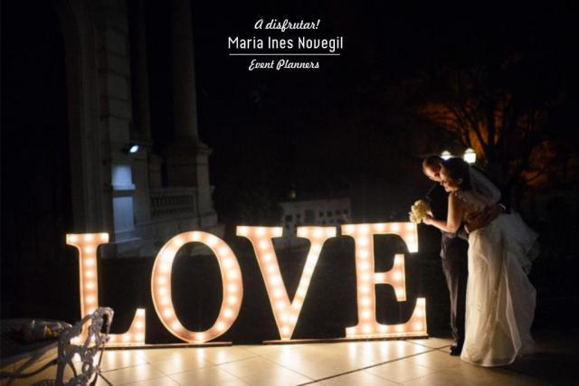 Promo San Valentin 2016! | Casamientos Online