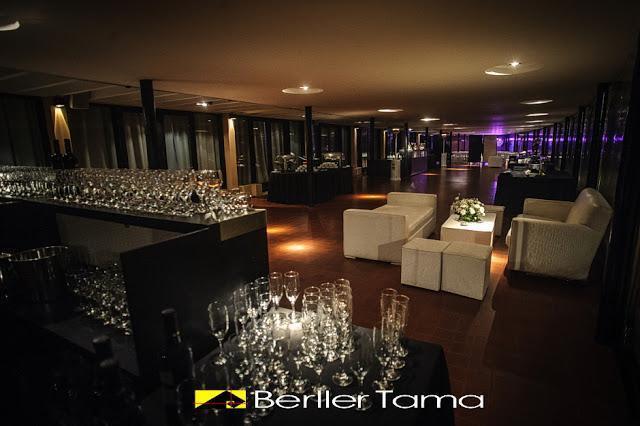 Punto Bahia (Salones de Fiesta) | Casamientos Online