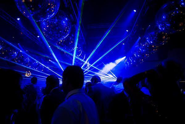 Repila DJs   Casamientos Online