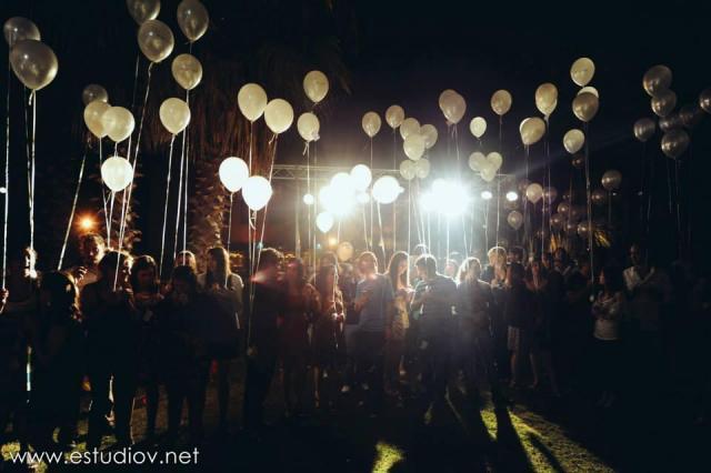 Sheraton Pilar | Casamientos Online