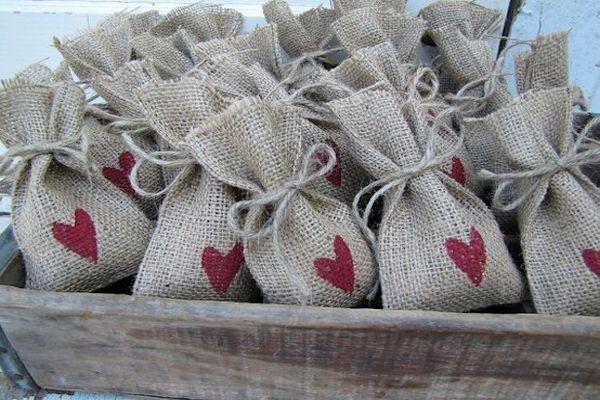 8 ideas de souvenirs de casamiento para hacer en casa - Como preparar una comunion en casa ...