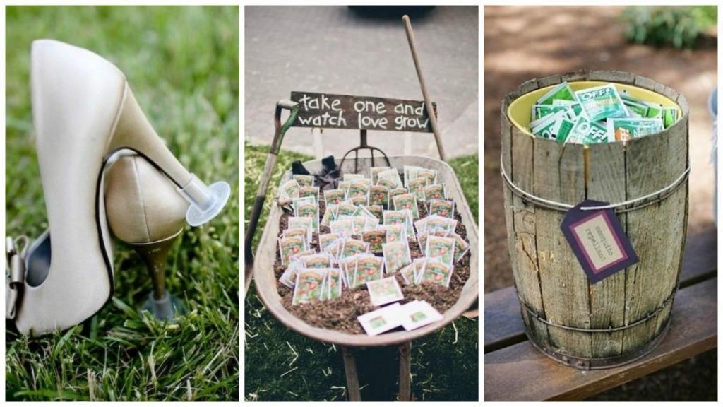 8 ideas de souvenirs de casamiento para hacer en casa - Ideas originales para tu casa ...