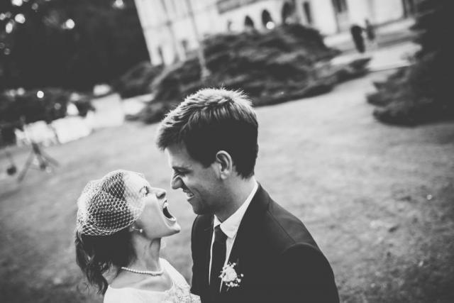 UNCODEMULTIMEDIA.COM | Casamientos Online