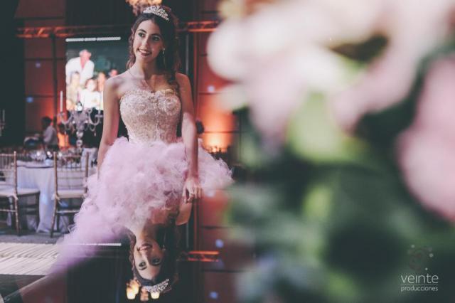 Veinte Producciones Wedding Planner | Casamientos Online