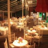 Veinte Producciones Wedding Planner