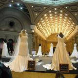 Vestidos Caliar