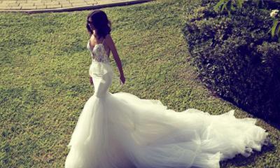 Vestidos de novia corte sirena,Consejos y Tips
