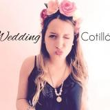Wedding Cotillón