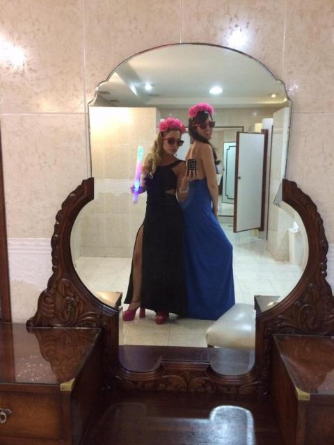 Wedding Cotillón | Casamientos Online
