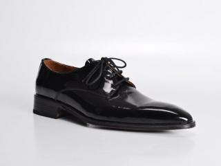 Imagen de Zapatos Giardini...