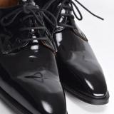 Zapatos Giardini