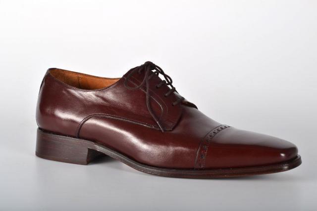 Zapatos Giardini | Casamientos Online