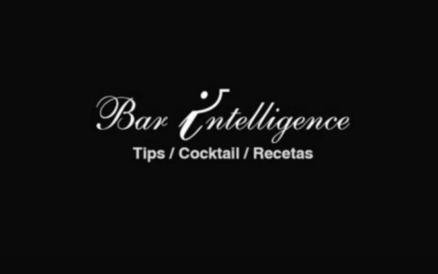 Bar Intelligence ® bares para eventos