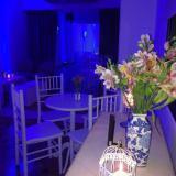 Casa Palermo - Event Boutique (Civil, Todos los proveedores)