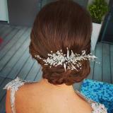 Imagen de Cinthia Acosta Makeup & Hair
