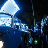 combieventos (Food Truck)