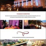 Espacio Vivanco