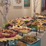 Imagen de La Provvista Catering
