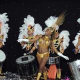Batucadas, Murgas, Comparsas, Percusión: