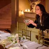 Nota de Organización del Casamiento, el rol de una Wedding Planner