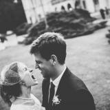 Nota de Fotos: las 10 tomas que no pueden faltar en tu casamiento
