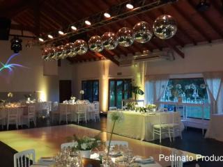 Imagen de Pettinato Producciones...